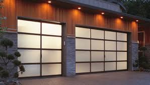 Garage Doors Queens
